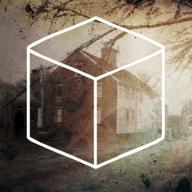 立方体逃生案例23