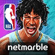 NBA球星消除