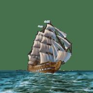 风暴海盗破解版