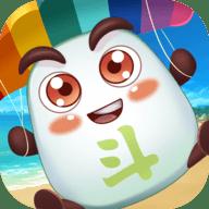 斗棋app