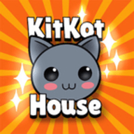 KitKot