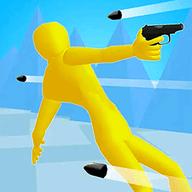 子弹先锋节奏狙击战场