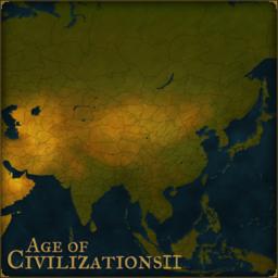 文明时代2亚洲版
