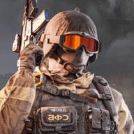 战争追击3D