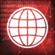 黑暗互联网