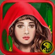 小红帽童话之旅