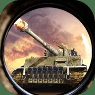 闪电坦克大战
