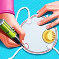 医生工具diy