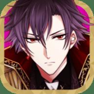 魔界王子与魅惑的梦魇汉化版