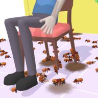 蚊子生活模拟器