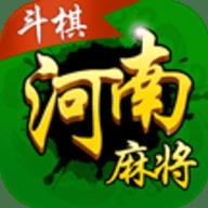 斗棋河南麻将app