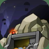 地下堡垒建造师