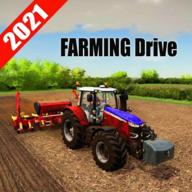 现代农业模拟器