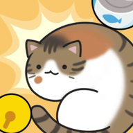 合成大猫咪