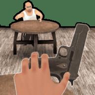 手掌模拟器中文版