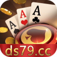 KK国际app
