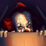 小丑疯人院
