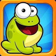 青蛙的梦幻乐园
