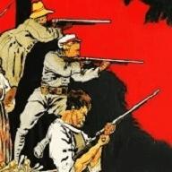 战争1920塔防