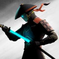 暗影格斗3正版