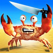 螃蟹之王国际服