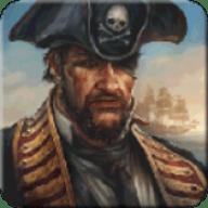 航海王海盗之战