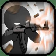 培养陆军特种部队影子枪手