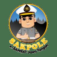 新警察模拟器