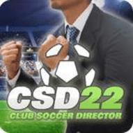 CSD22