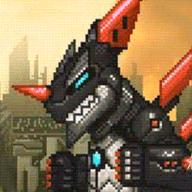 怪兽战争模拟器