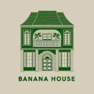 香蕉屋密室逃脱