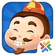 懒熊斗地主app