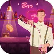 酒吧不夜城