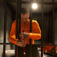 监狱逃生3d
