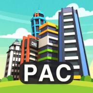 PAC人与城市