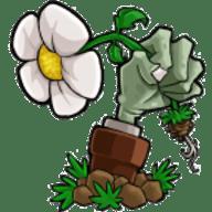 植物大战僵尸LZ重制版