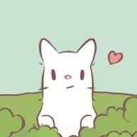 CATS SOUP