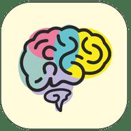 速脑反应力训练
