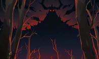 恶魔秘境英雄故事之荒漠之咬-沃尔斯
