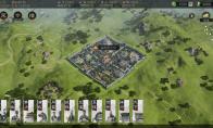 率土之滨六周年探索版正式开测,新3D地图打造真实沙盘世界