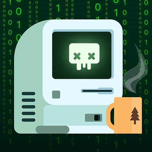 开发大亨2.0.1