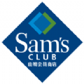 山姆会员商店