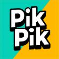 PikPika漫画