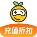 桃子折扣游戏平台