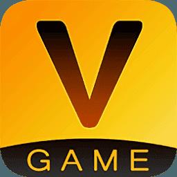 V游盒子定制版