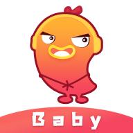 BABY直播