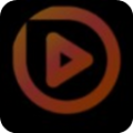 尤物精品视频