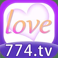 774.tv直播