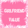 女友价值计算器