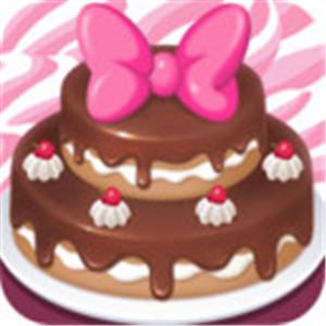 梦幻蛋糕店2.8.0